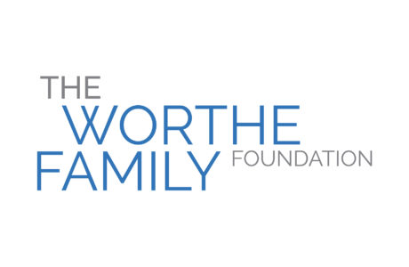 The Worthe Family Foundation