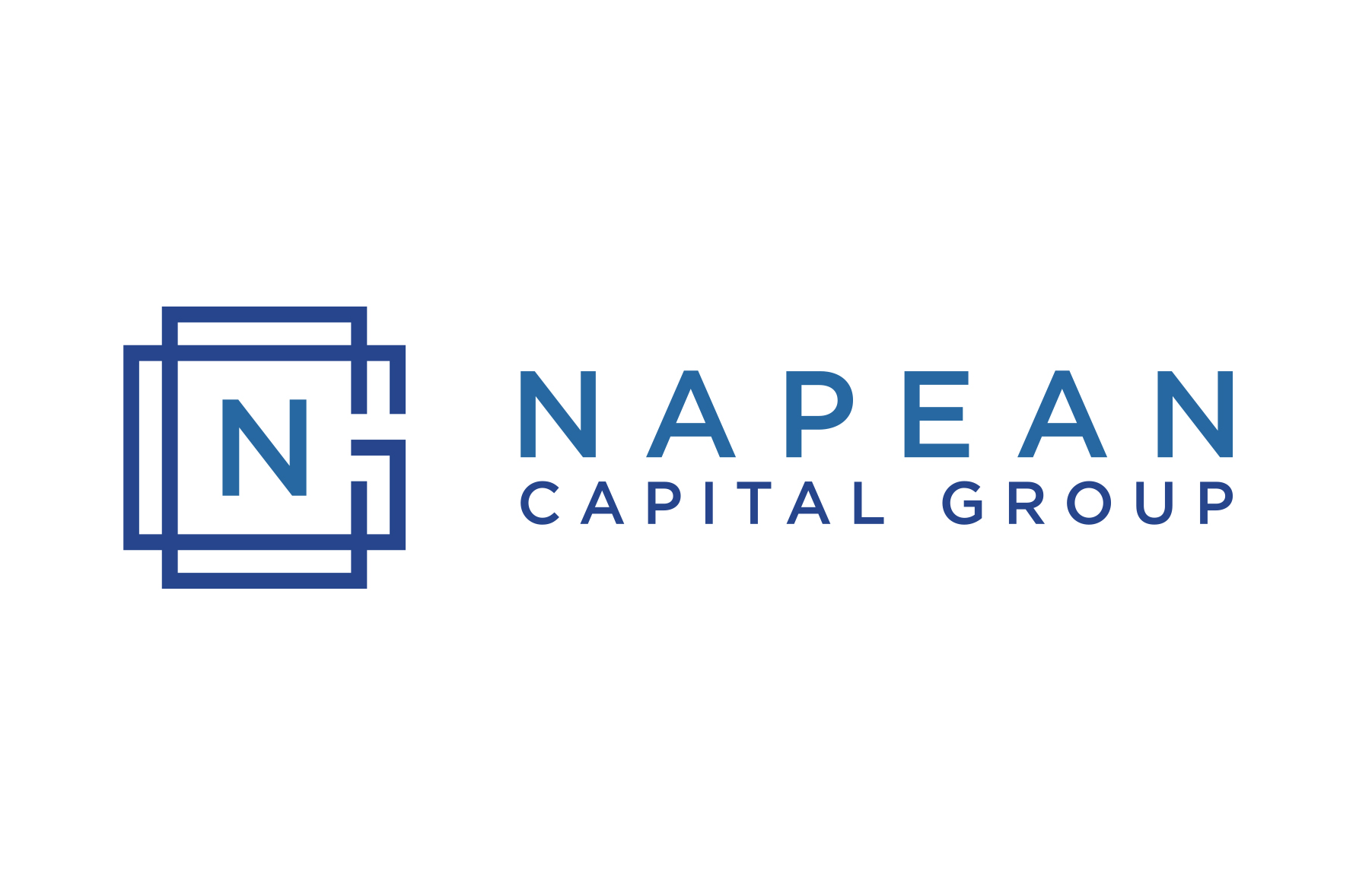 Napean Capital Group logo