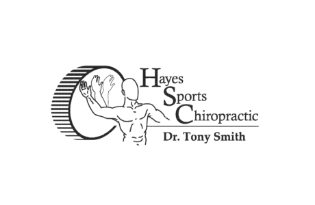 Hayes Chiropractic